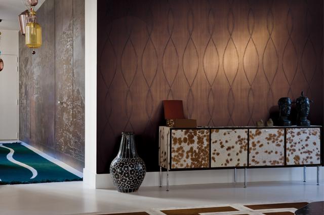 Designul de interior - Trenduri