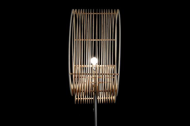 Mihnea Ghilduş, Owner dizainăr.ro & Ghildush Design: