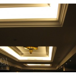 hotel ramada1