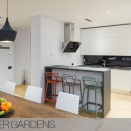 profile-decorative-plinte-bucatarie-amber-gardens1-640x427